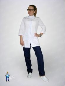Блуза 319