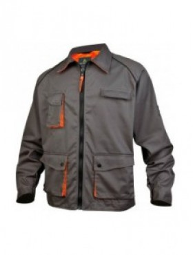Куртка рабочая Panoply M2VES (Франция)